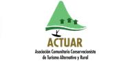 Asociación Comunitaria Conservacionista de Turismo Alternativo y Rural ACTUAR