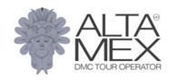Altamex