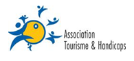 Association Tourisme & Handicaps ATH