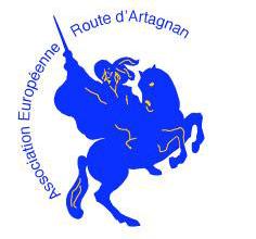 Association européenne Route d'Artagnan
