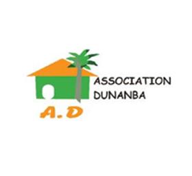 Association Dunanba