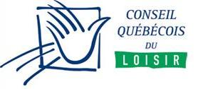 Conseil québécois du loisir CQL