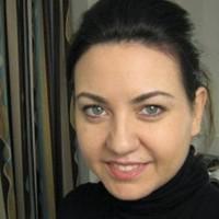 Elena Ridolfi