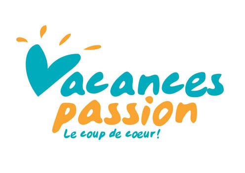 La Ligue de l'enseignement - Vacances Passion