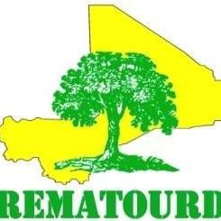 Réseau malien pour le tourisme responsable et durable REMATOURD