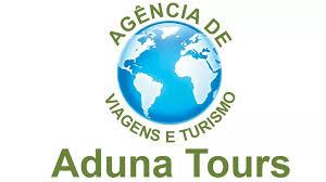 Adunatours