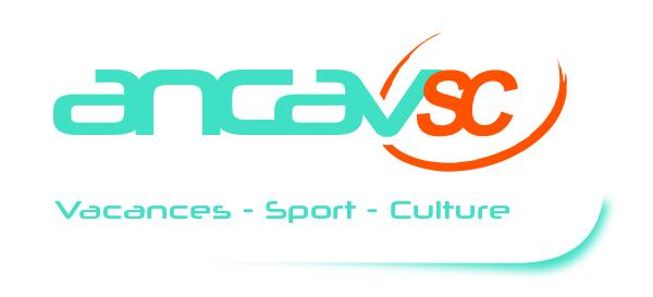 Ancav-SC