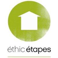 Logo Ethic-Etapes