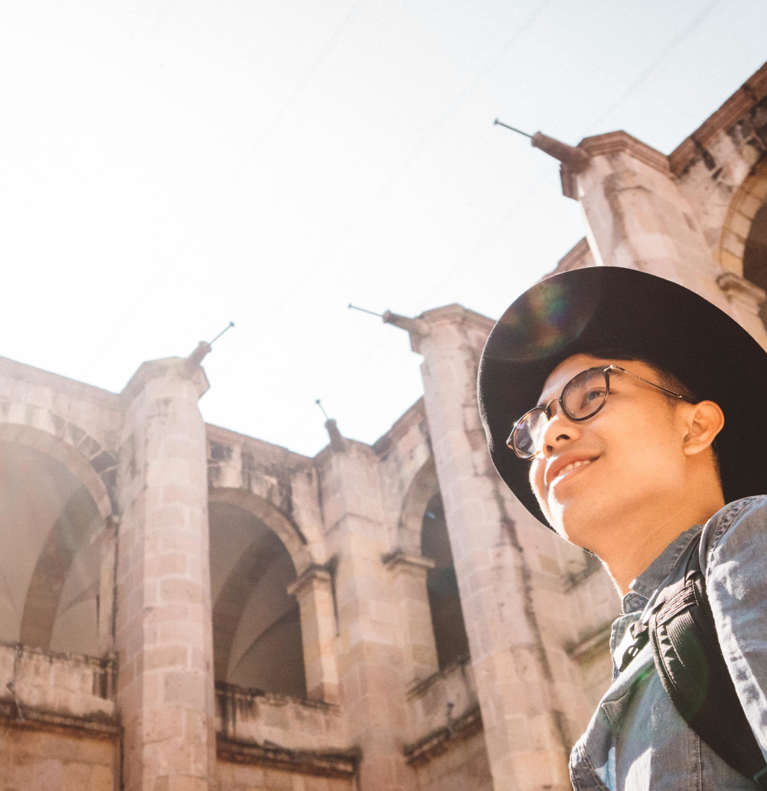 Cultural management as a tool for Social Tourism