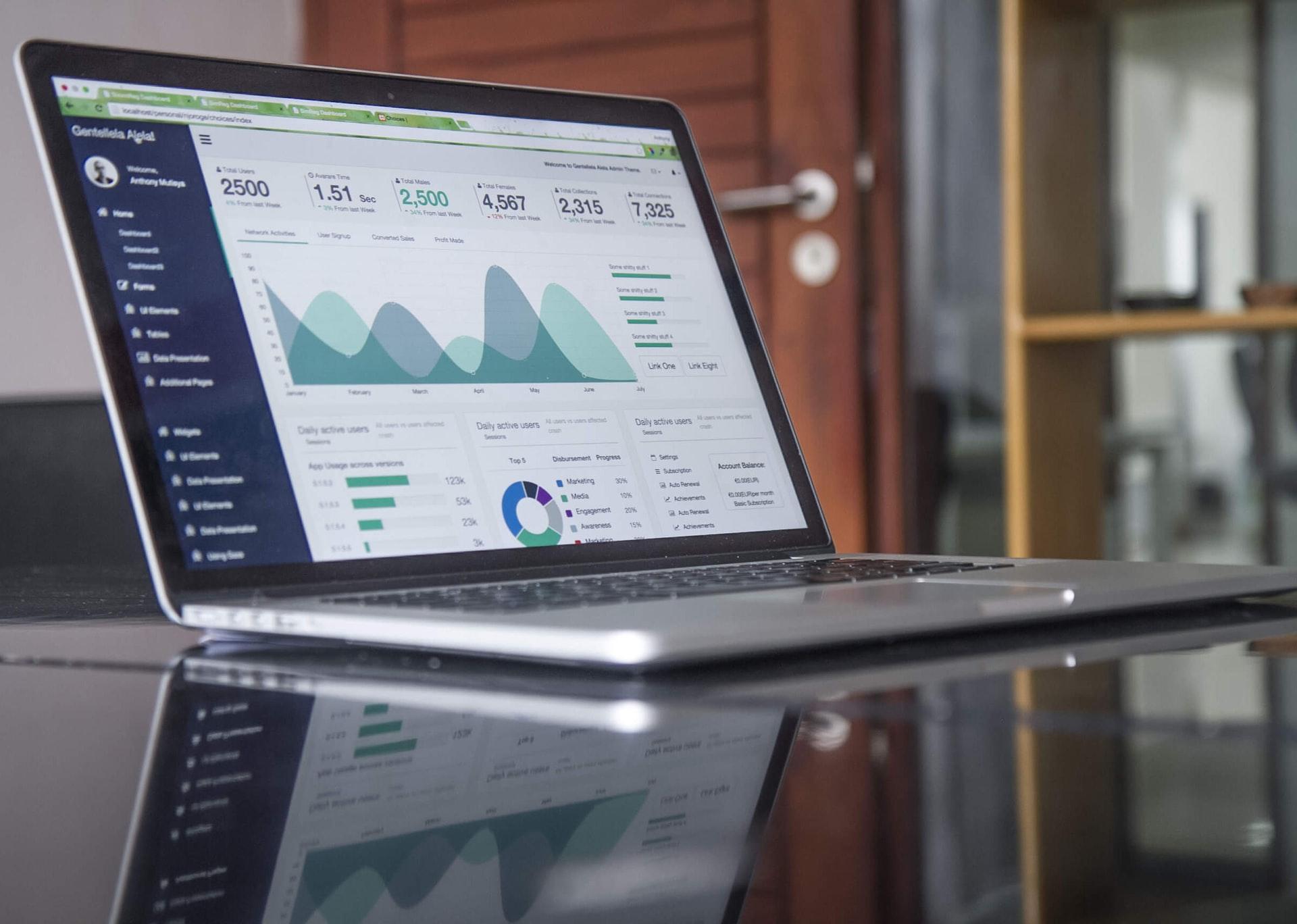 Marketing innovador: estrategias y herramientas digitales – La nueva forma de comunicarse más emocional y menos racional