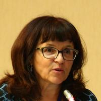 Sonia Vaillancourt