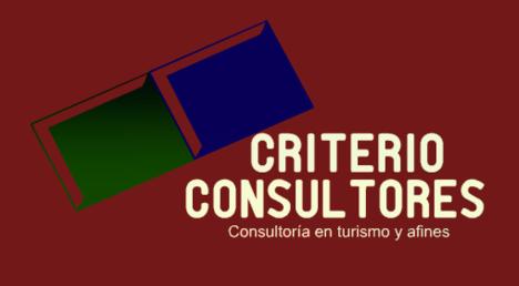 Criterio Consultores E.I.R.L.