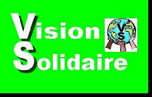 Vision Solidaire International