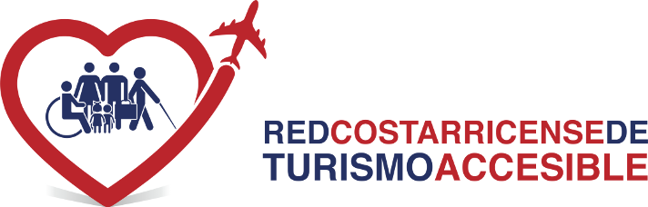 Red Costarricense de Turismo Accesible