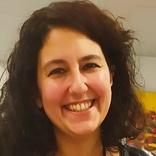 Manuela Bolchini