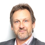 Michel Barbier