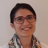 Valeria Gherardini