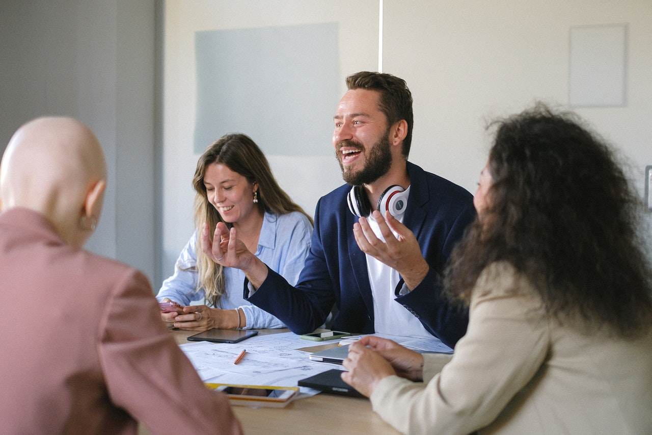 ISTO Europe organise son Forum du 4 au 6 octobre 2021 à Lyon, France