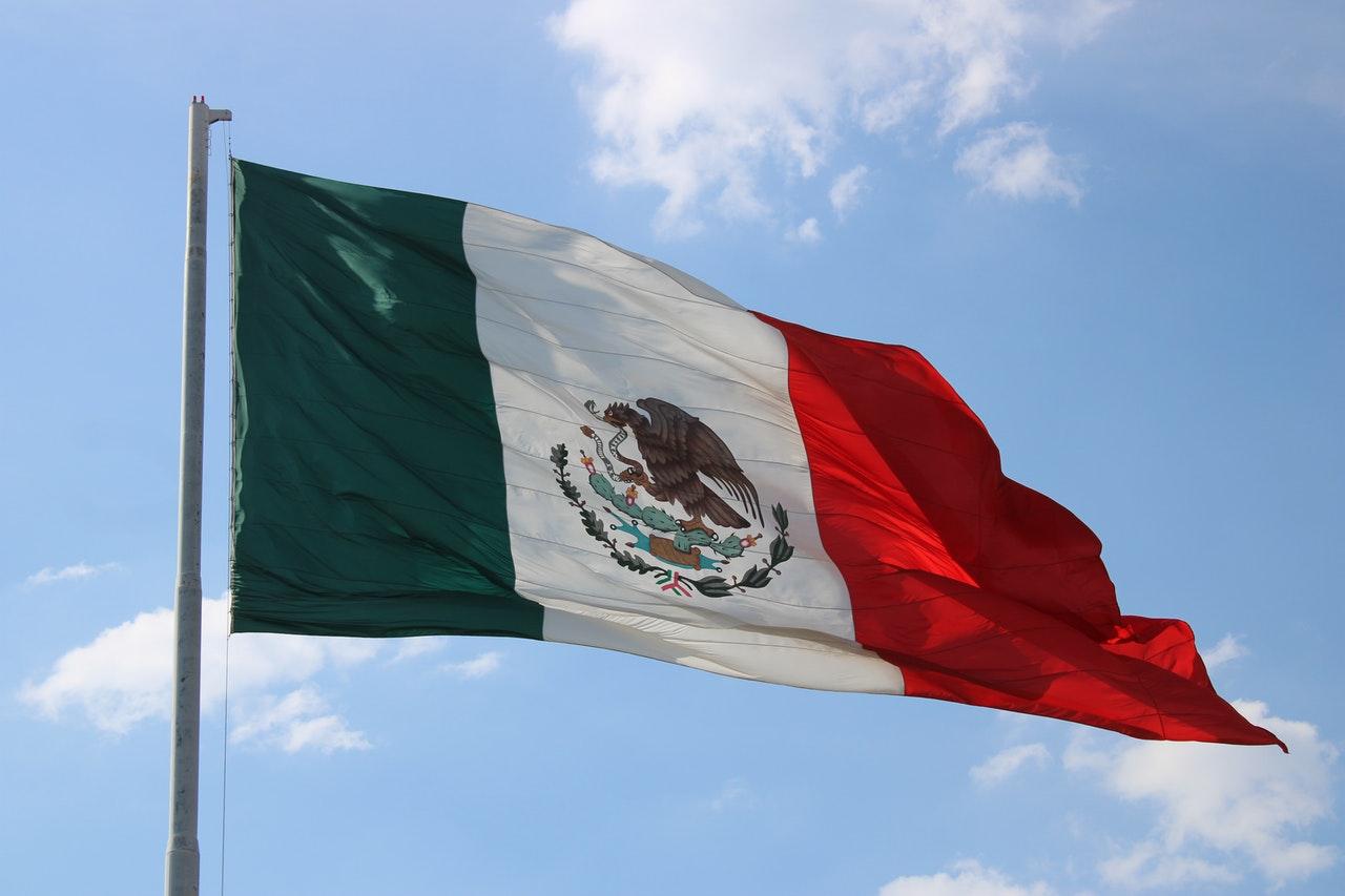 New ISTO member: Holiday Centre IMSS Oaxtepec (Mexico)