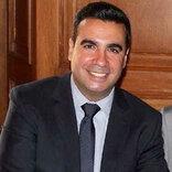 Fernando Mandri Bellot