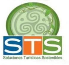 Soluciones Turísticas Sostenibles STS
