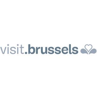 VisitBrussels