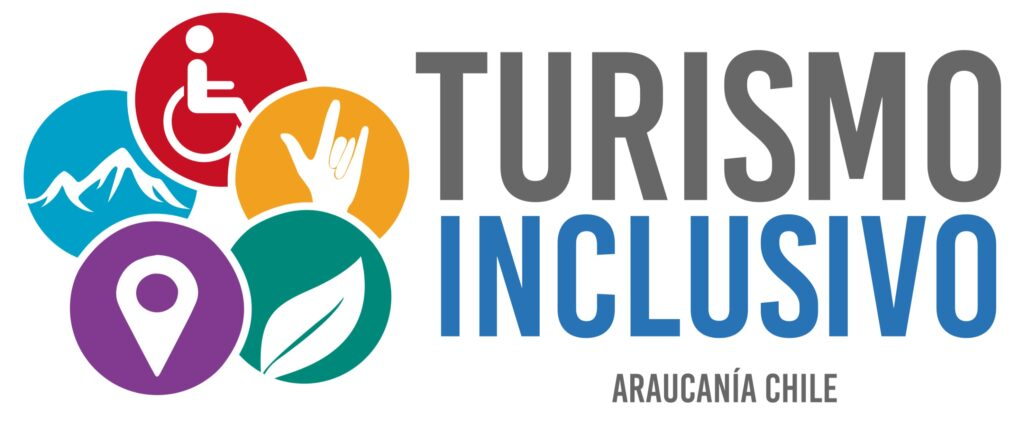 Turismo Inclusivo Araucanía